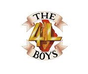 The 4L Boys.jpg