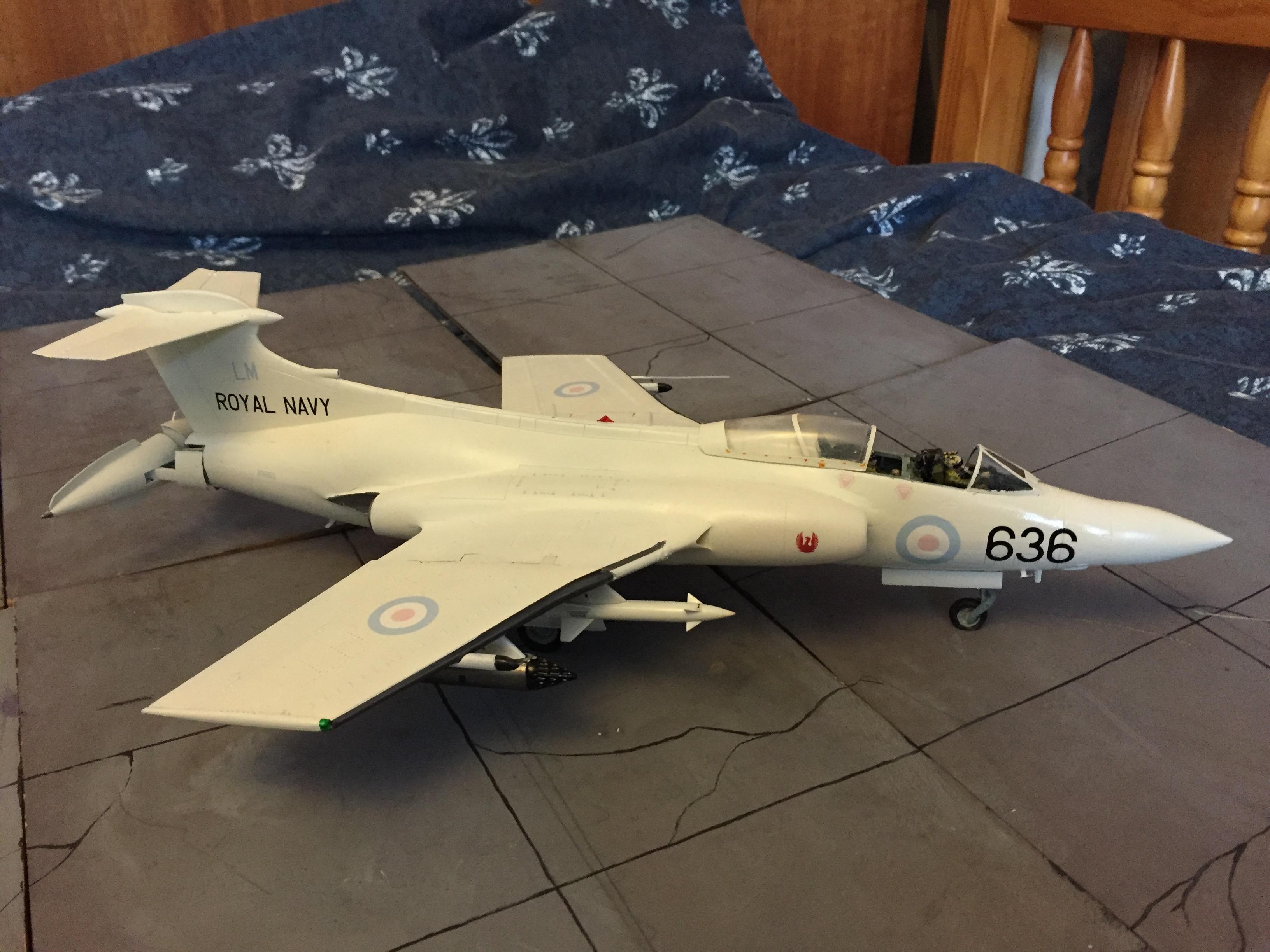 KPWM8565