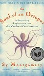 soul of the octopus.jpg