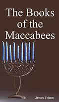 Maccabees.jpg