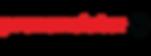 login-logo1.png