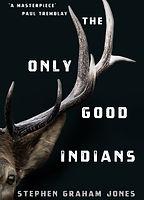 OnlyGoodIndians.jpg