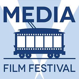 Media Film Festival.jpg