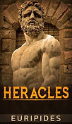 heracles-8.jpg