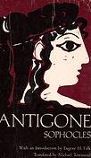 Antigone.jpg