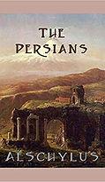 Persians.jpg