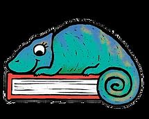 chameleon (1).png