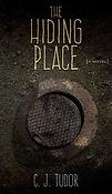 the_hiding_place_by_c_j_tudor.jpg
