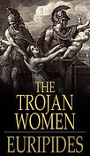 Trojan Women.jpg