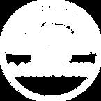 lbpa_logo_1975_v2.png