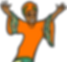 african-2773966_960_720.png