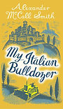 my italian.jpg