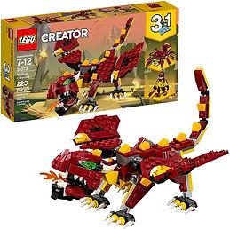 Legoprize.jpg