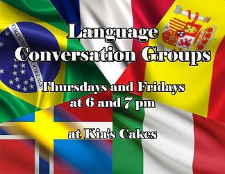Language Banner.jpg