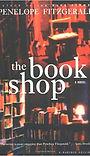 the bookshop.jpg