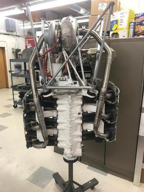 Navajo Engine.jpg