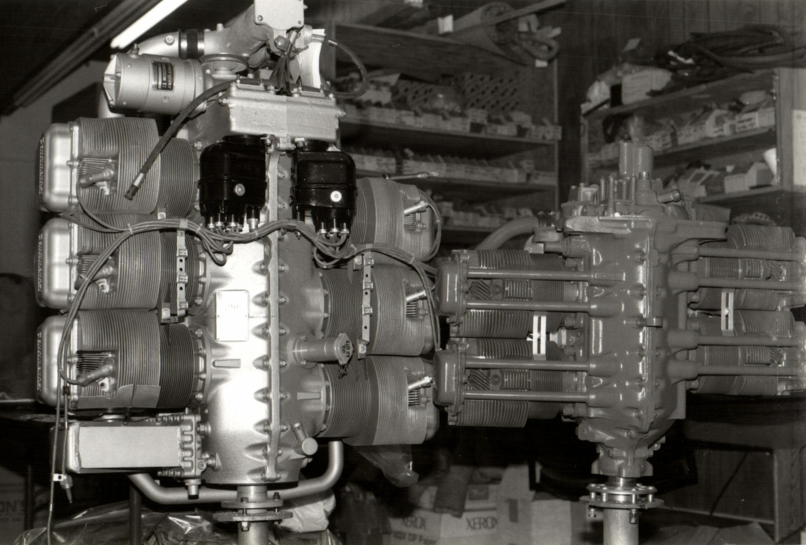B&W Engine pic_001.jpg
