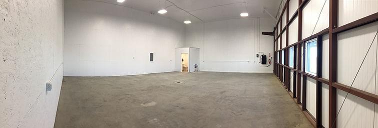 inside of hangars.jpg