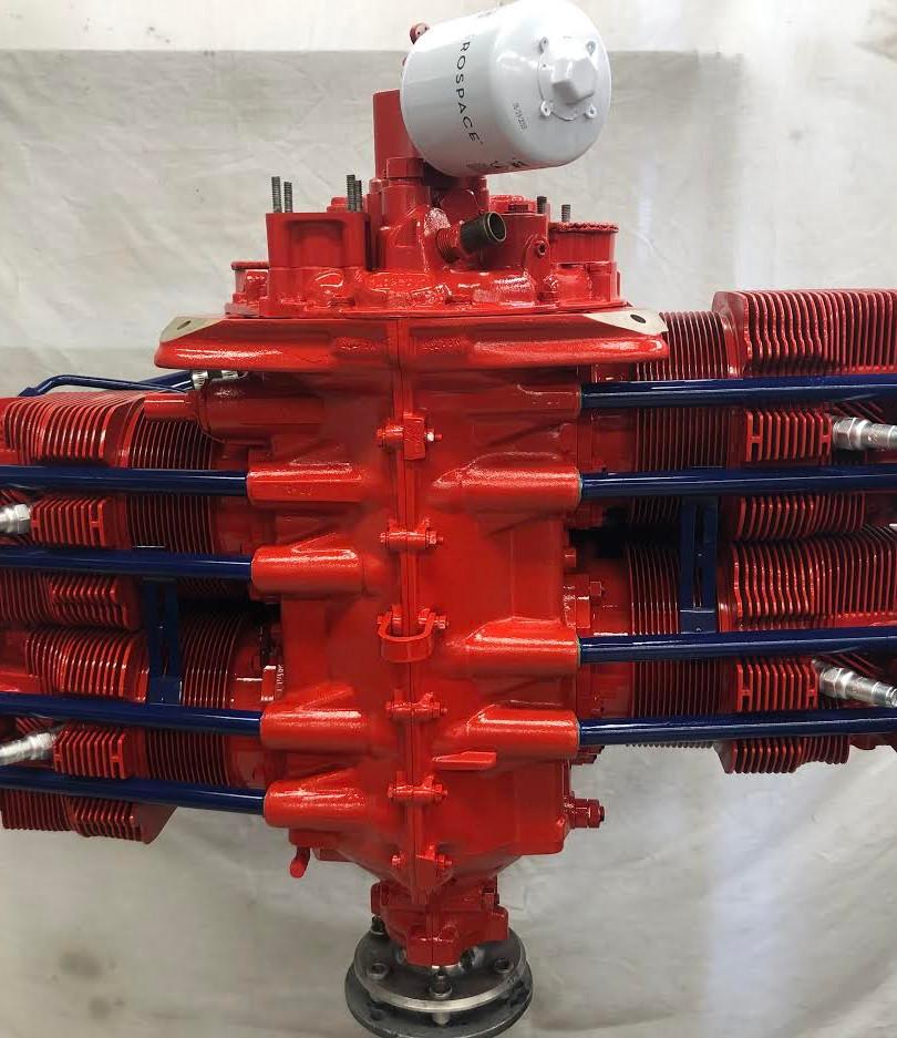 Caleb's Engine.jpg