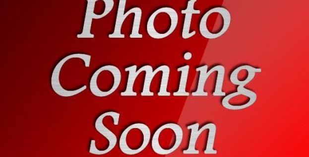 293374_Photos_Coming_soon_jpg256adf93c8a