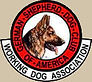 Member of the GSDCA
