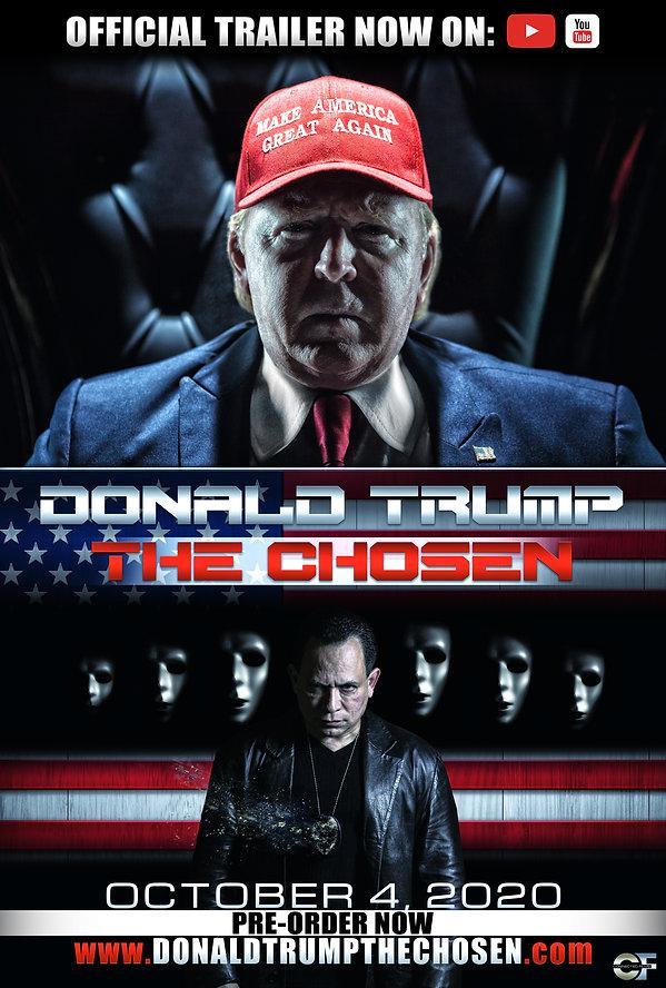 Trump Poster T-Shirts - Rough Draft.jpg