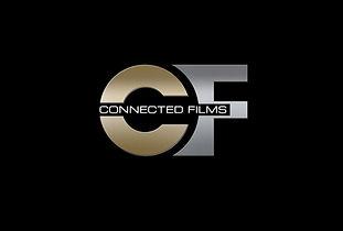 Connected Films Logo - Black.jpg