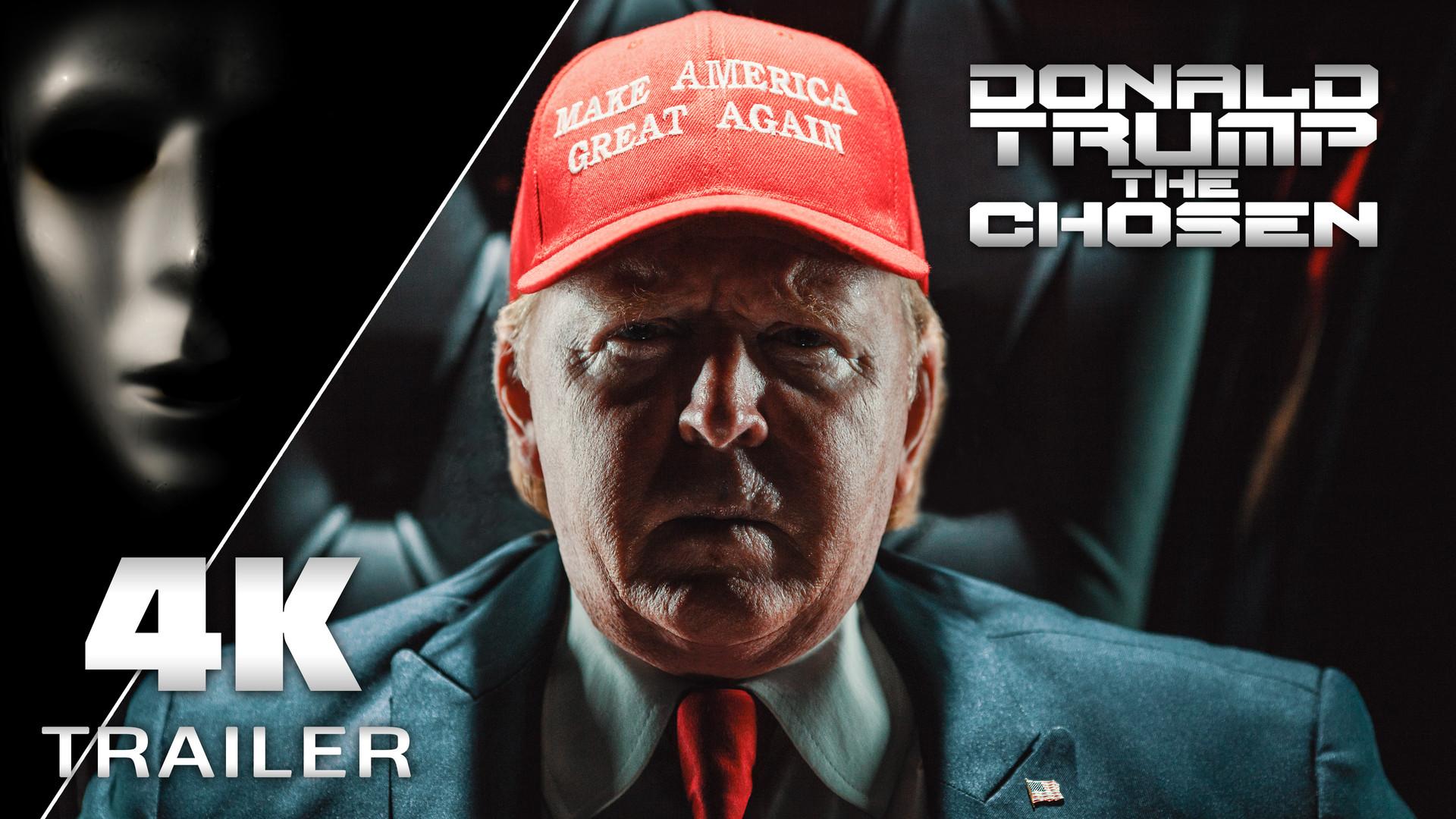 Trump Movie - YouTube Thumbnail 4K.jpg