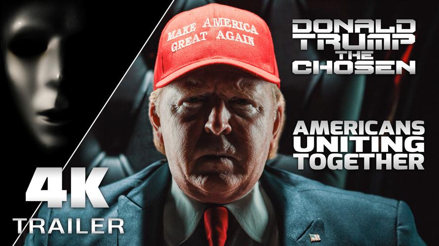 Trump Movie - Thumbnail 4K.jpg