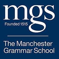 mgs logo.jpg