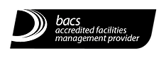 Bacs-accredited-facilities-management-pr