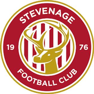 STEVENAGEFC.png