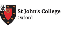 St Johns Ox logo.png
