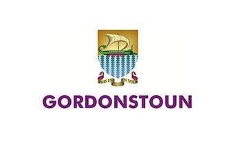 logo-gordonstoun.jpg