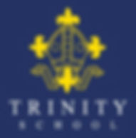 trinity school new.jpg