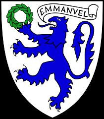 Emmanuel_College_Crest.svg.png