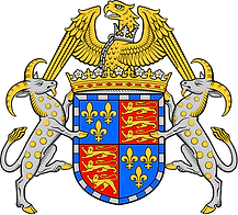 Johns_coat_of_arms.png