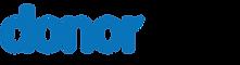 dd_logo_main.png