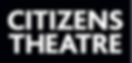 Citizen's Theatre.PNG