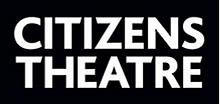 Citizen's Theatre.PNG