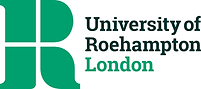 roehampton logo.png