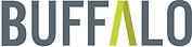 Buffalo_main logo.png