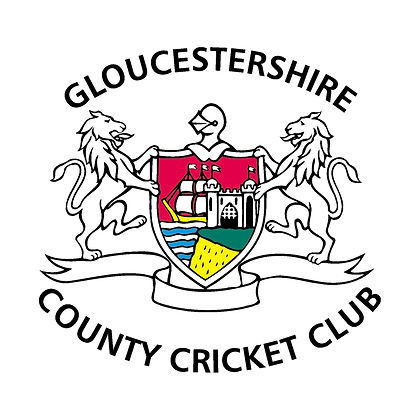 gloucestershire-county-cricket-club-1291
