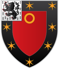 St-John's_College_Oxford_Coat_Of_Arms.sv