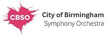 City of Birmingham Symphony Orchestra.PN