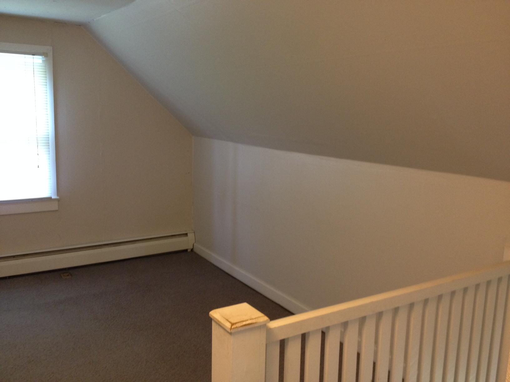 Upstairs 01