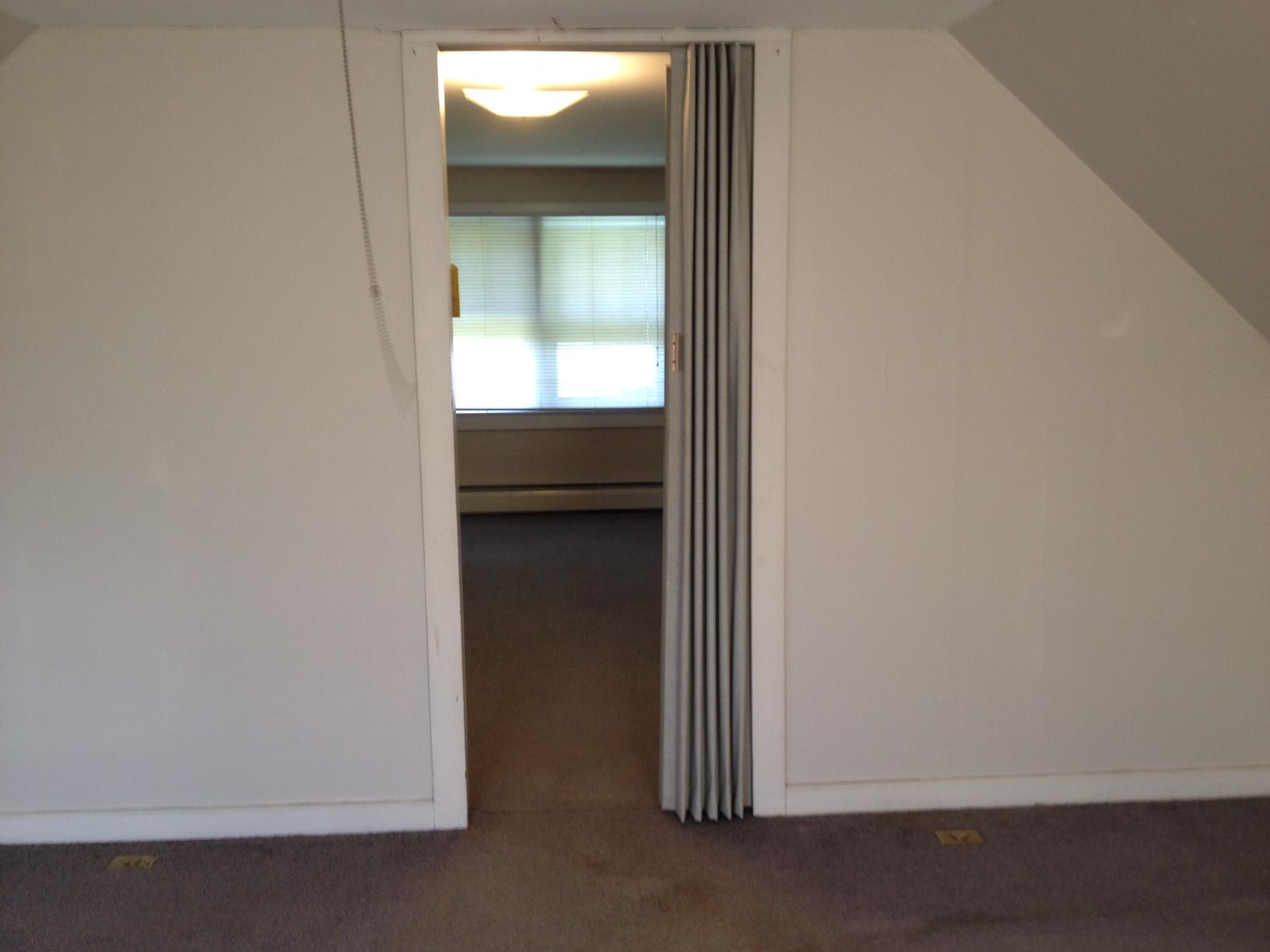 Upstairs 06