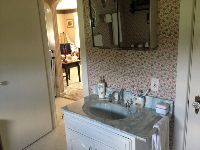 Bath 03