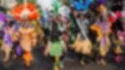 zulus-768x431.jpg