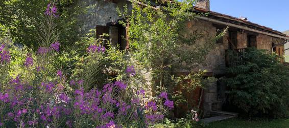 jardin bonneval sur arc